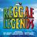 Various Artists - Reggae Legends