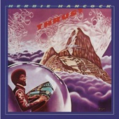 Herbie Hancock - Palm Grease