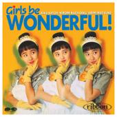 Wonderfull de Ikou!! + Single Collection