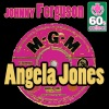 Angela Jones (Remastered) - Single