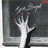 Ian Lloyd - Slip Away