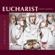 Robert Barron - Eucharist (Unabridged)