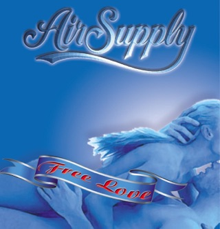 air supply mp3 download free