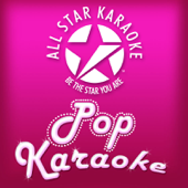 Because You Loved Me (In The Style Of Celine Dion) [Karaoke Version]