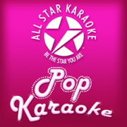 Jar Of Hearts (Performance Track Without Background Vocals) - All Star Karaoke - All Star Karaoke