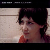 Beth Orton - Couldn't Cause Me Harm
