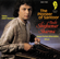 Raga Puriya Dhanashree: Gat In Medium Teen Taal - Pandit Shivkumar Sharma & Zakir Hussain