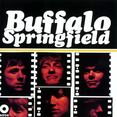 For What It's Worth - Buffalo Springfield song