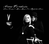 Lovers Dream & More Music For Psychotic Lovers - EP