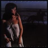 Linda Ronstadt - Crazy