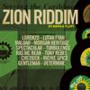 Zion Riddim - Various Artists