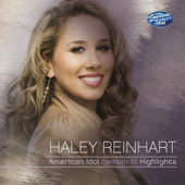 American Idol Season 10 Highlights - EP