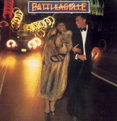 If Only You Knew - Patti LaBelle