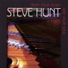 From Your Heart and Your Soul - Steve Hunt