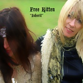 Free Kitten - Erected Girl