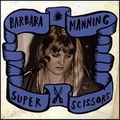 Barbara Manning - Scissors