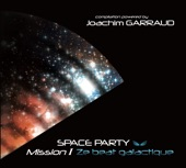 Space Party Mission I