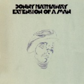 Donny Hathaway - Come Little Children