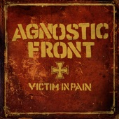 Agnostic Front - United and Strong