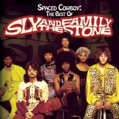 Sly & The Family Stone - Babies Makin' Babies