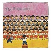 The Raincoats - No Looking