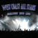 Verschillende artiesten - West Coast All Stars - Greatest Hits Live