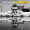 Dave Brubeck - The Essential Dave Brubeck  artwork
