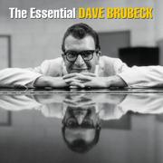 The Essential Dave Brubeck - Dave Brubeck - Dave Brubeck