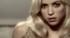 Illegal (Featuring Carlos Santana) - Shakira
