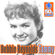 Tammy (Digitally Remastered) - Debbie Reynolds