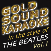 [Download] Daytripper (Karaoke Version) [in the Style of The Beatles] MP3