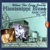 Charlie McCoy - East Time Blues