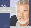 Through the Years (Re-Recorded) - Kenny Rogers