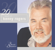 Kenny Rogers - 20 Best of Kenny Rogers (Re-Recorded Versions)