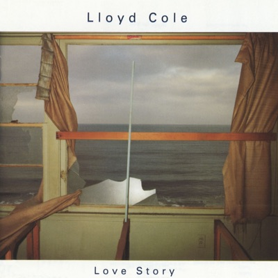 Love Story - Lloyd Cole