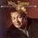 That's All - Mel Tormé