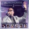 Jabu Hlongwane - Uvalo Lwam Lwaphela artwork