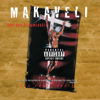 The Don Killuminati: The 7 Day Theory - Makaveli