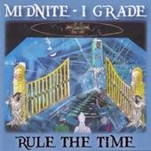Midnite - Love and Light
