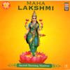 Maha Lakshmi  Sacred Morning Mantras songs