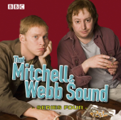 That Mitchell & Webb Sound Series 4