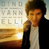 I Just Wanna Stop - Gino Vannelli