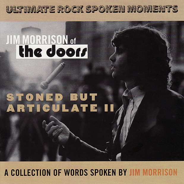 an introduction to the analysis of the words of jim morrison Light my fire is a song originally performed by the doors which was recorded in august 1966 and released the jim morrison, robby krieger, john.