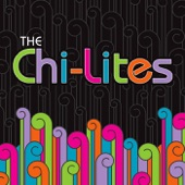The Chi-Lites - Have You Seen Her