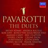 Pavarotti - The Duets - Luciano Pavarotti