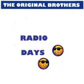 The Original Brothers - Signation (Good Morning)