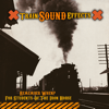 Vintage Train Sound Effects Company - Wheeling and Lake Eerie 0-8-0 #5103 ilustración