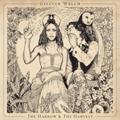 Gillian Welch - Six White Horses