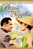 Paris When It Sizzles - Richard Quine
