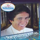 Yo Soy Venezuela - Reynaldo Armas
